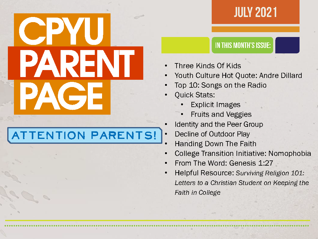 https://cpyuparentpage.com/wp-content/uploads/2021/06/CPYU-Parent-Page-July-2021.png