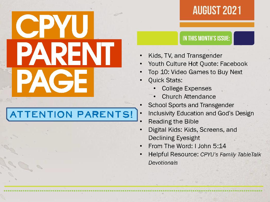 https://cpyuparentpage.com/wp-content/uploads/2021/07/CPYU-Parent-Page-August-2021.png