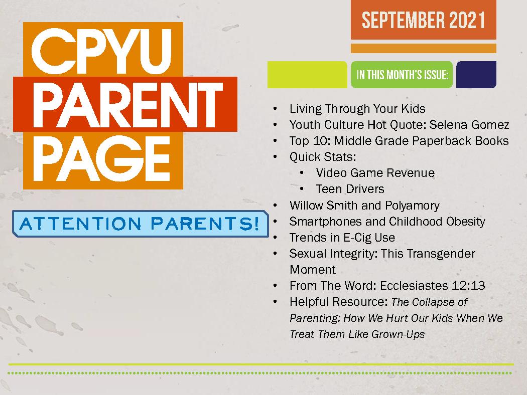 https://cpyuparentpage.com/wp-content/uploads/2021/08/CPYU-Parent-Page-September-2021.png