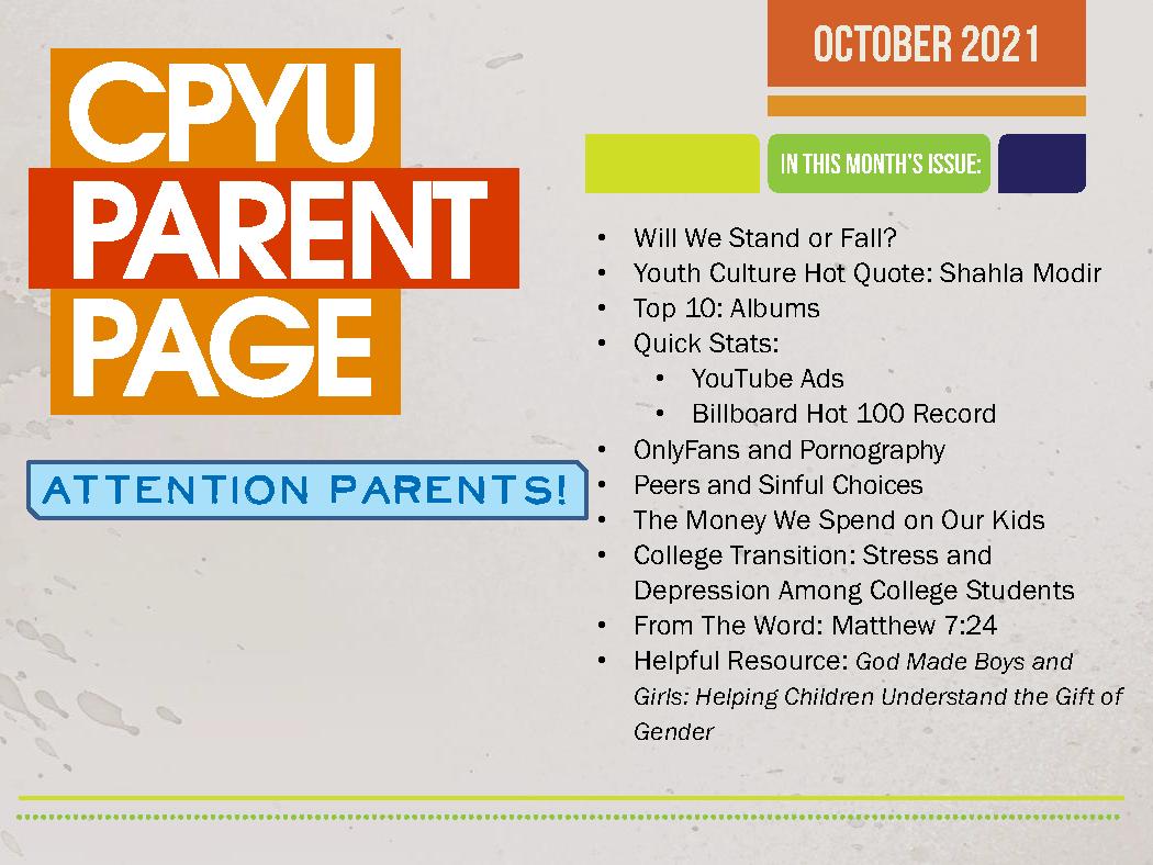 https://cpyuparentpage.com/wp-content/uploads/2021/09/CPYU-Parent-Page-October-2021.png